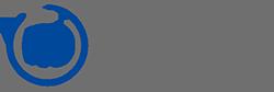 ITD Informatika Zrt. logó